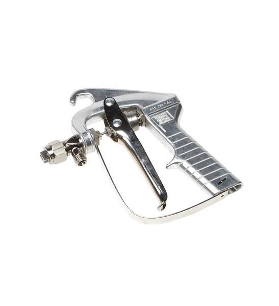 iSB Product: Ramsol Spray Gun