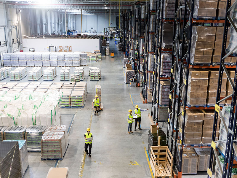 Set your sights on warehouse safety feat2